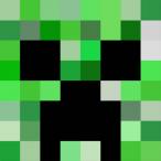 FIXIU_'s Avatar