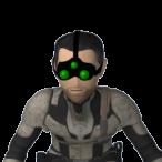 Avatar von megaherz76