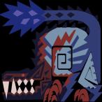 Avatar von N0.RaX