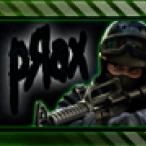 pRaX85's Avatar