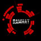 Ramhat33's Avatar