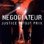 Avatar de PFC Le Nego