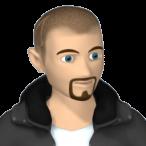 Avatar von MoCrun