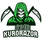 Avatar de F2M_KuroRazor