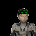 Avatar von LimeGreen777