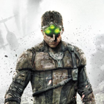 L'avatar di Northen86