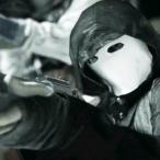 White_Mask's Avatar
