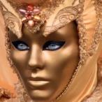Avatar von QuadBEE