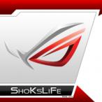 Avatar de ShoKsLiFe