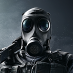 L'avatar di DeadtasK