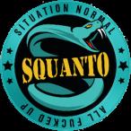 Squanto.'s Avatar
