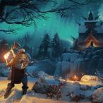 Ubi-Borealis's Avatar