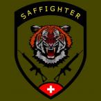 Avatar von SAFFighter.CH