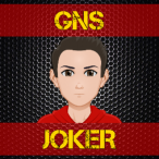 L'avatar di GNS_JoKeR