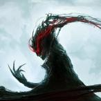 PBR_FreeDoo's Avatar