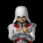 L'avatar di Erlos_Tasartir