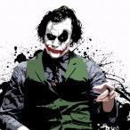L'avatar di JK-J0K3R