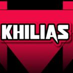 L'avatar di Khilias90