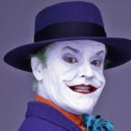 L'avatar di Gasrovescio