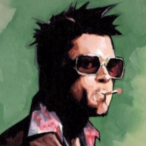 L'avatar di cm0sx