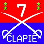 Avatar de I7CavI-Clapiott