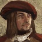 L'avatar di tianfranto