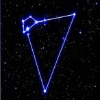 RezaRZ1983's Avatar