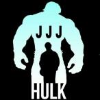Avatar de JJJ-HULK