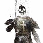 CrusaderSledge's Avatar