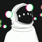 Avatar de AbelNextGen