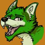 GreenFox3RUS's Avatar