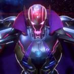 Ultron-5's Avatar