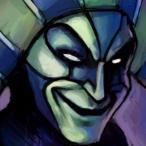 PhraK3's Avatar