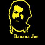 Avatar von BananaJoe8412