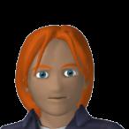 Avatar von CF_Terratos