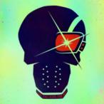 Avatar de sim5900
