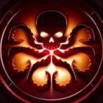 Avatar de Deadshot.hAeS