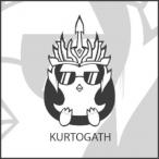 Avatar de kurtogath