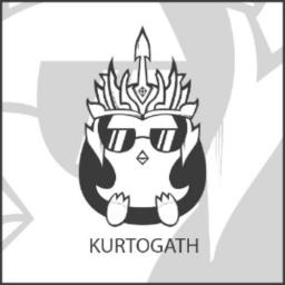R6Tracker - kurtogath - Rainbow Six Siege Player Stats