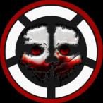 AOD_DarthRaven's Avatar