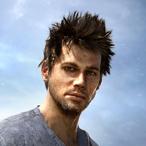 Avatar von Gamer3R43