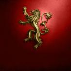 S.J.Lannister's Avatar