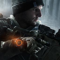 Sniper4team