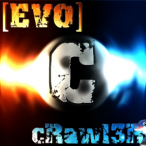 Avatar von EVOCrawler