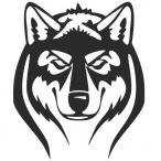 I9wolf-ruI's Avatar