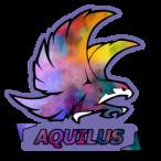 L'avatar di AQUILUS2014