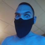 Jokerchyld's Avatar