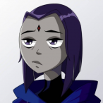 Avatar von SEMY-98