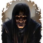 Avatar von Lucardus616