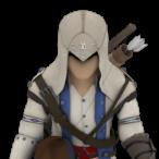 L'avatar di zanna_warrior